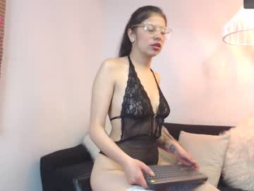 [23-06-21] isabella_smith__ private sex show from Chaturbate