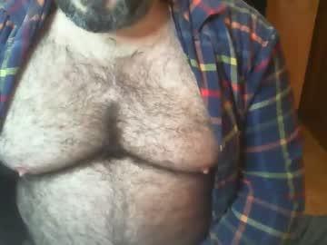 [18-12-20] mikeyhotbear chaturbate cum record