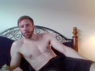 [08-08-20] runner124 blowjob video from Chaturbate