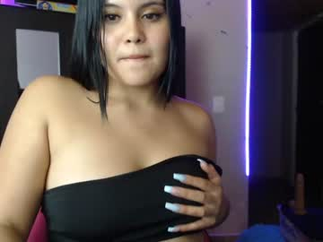 [24-01-21] selena__angel webcam video from Chaturbate.com