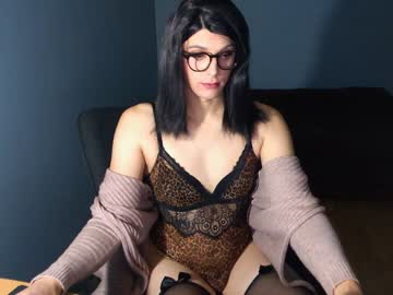 [16-10-20] tomashe record video with dildo