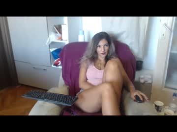 [30-08-21] aymarsensual chaturbate nude record
