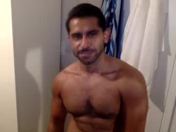 [05-07-20] flexinnnnn chaturbate webcam record