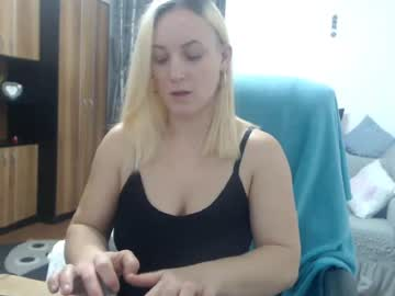[11-01-20] only_me0 public show video from Chaturbate.com