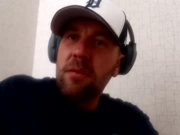 [31-07-21] bigdog0927 chaturbate public webcam