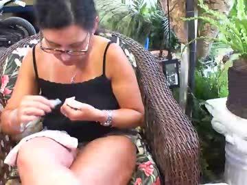 [29-09-21] gabibrasil private webcam