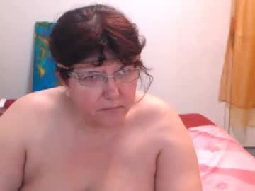 [16-05-20] hugetitsxxx record private webcam from Chaturbate.com