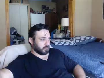 [26-02-20] beautifulmanentertainment private sex show from Chaturbate