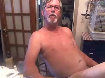 [21-10-21] djsphotography public show video from Chaturbate