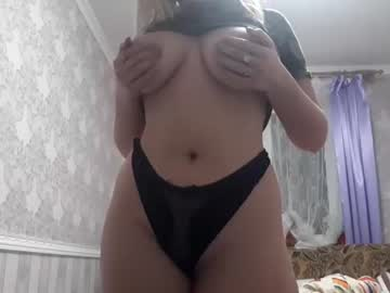 [24-02-21] angelomis webcam show from Chaturbate.com