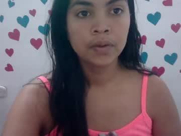 [13-11-20] saranelson__ record private sex video