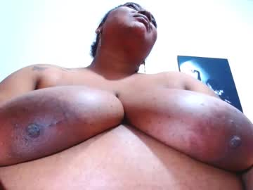 [25-10-21] marybrownx record premium show from Chaturbate.com