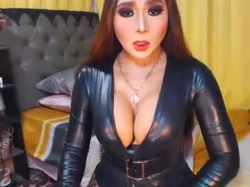 [09-03-21] vanilla_hardfucker record public webcam video