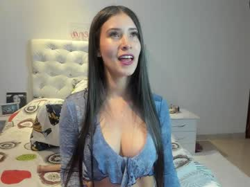 [23-07-21] macarena_vallejo_ blowjob show from Chaturbate
