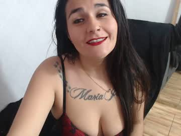 [28-09-20] roberta_smith private show from Chaturbate.com