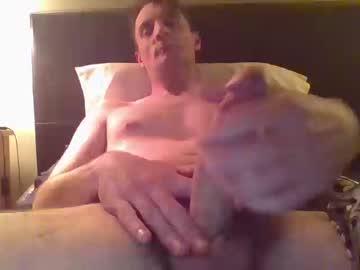 [28-08-20] kevobl1 private sex video