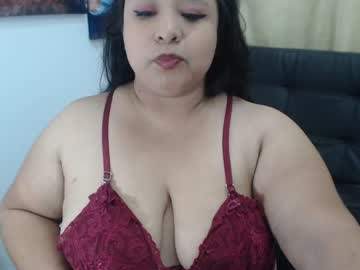 [03-11-20] lola_mills record public show from Chaturbate