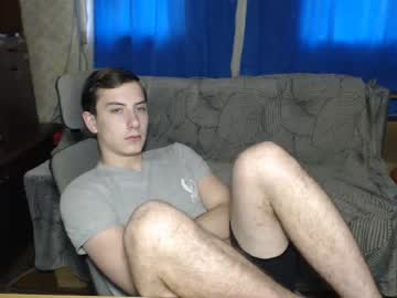 [18-05-20] jess_nest chaturbate show with toys