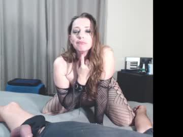 [03-07-21] gangbangxxxgirl chaturbate cam video