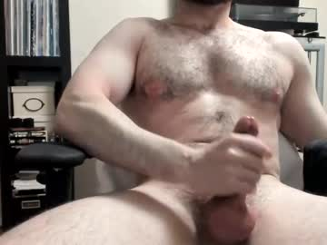 [02-05-20] toguy28 cam show from Chaturbate