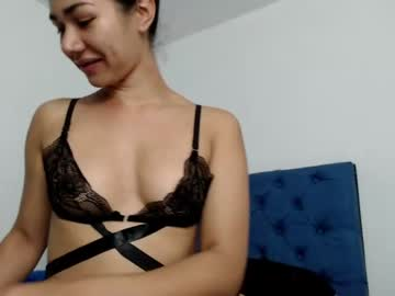 [28-07-21] abbi_moon record private XXX video from Chaturbate