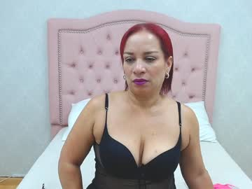 [31-05-20] eliza_sex record private sex video