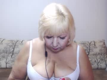 [27-11-20] marta_milf chaturbate show with toys