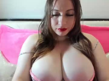 [06-09-21] crazygirlsweet record video from Chaturbate.com