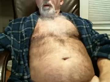 [28-01-21] hairychest53 video with dildo from Chaturbate.com