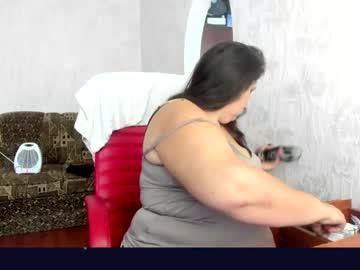 [31-07-21] karinamoon record public webcam from Chaturbate