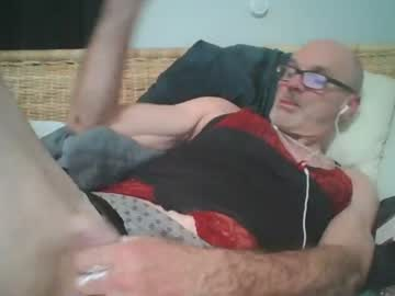[26-08-20] lingerieslut4u record private from Chaturbate.com