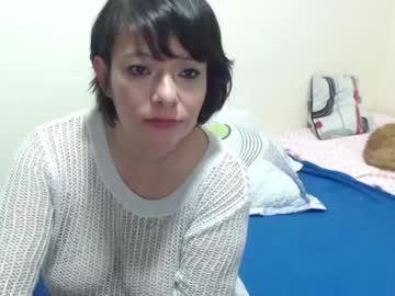 [31-08-21] margaretmillerx record public webcam video