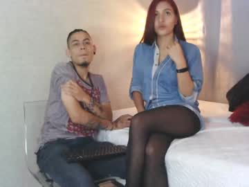 [15-07-20] alinet_teo record webcam show from Chaturbate