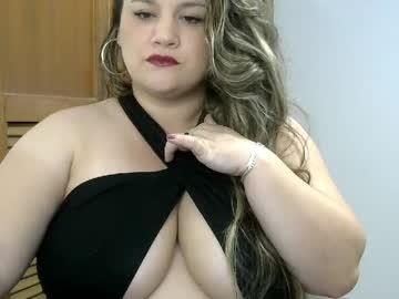 [09-04-20] cuteluna private webcam from Chaturbate.com