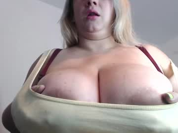[21-12-20] nina_stuart83 record show with toys from Chaturbate