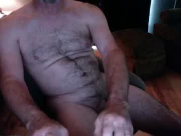 [29-06-21] steviejla chaturbate webcam