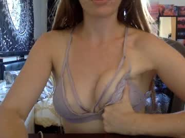 [16-08-20] fitredhair chaturbate private sex show