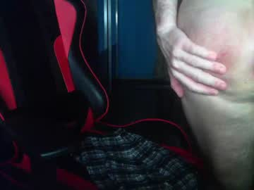 [23-01-20] funkain show with toys from Chaturbate