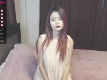 [15-01-21] pinky_girl1 record cam show from Chaturbate