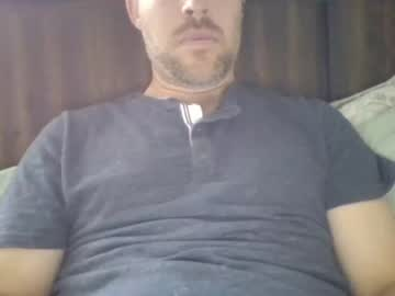[02-08-20] dilf33 private webcam from Chaturbate.com