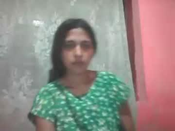[27-01-20] kibi6 record public show video from Chaturbate