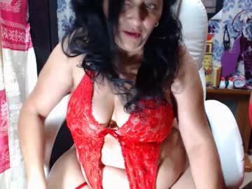 [31-05-20] lanuevaveterana record private sex video