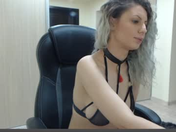 [30-06-20] issabella_sophie private show from Chaturbate.com