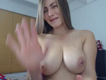 [08-01-21] liliiqueeen webcam show from Chaturbate.com