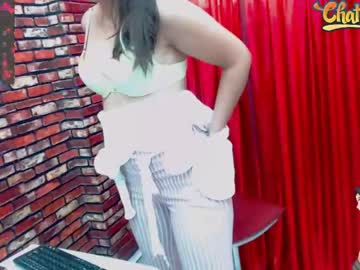 [04-02-20] sweet_gaby_ record cam show from Chaturbate.com