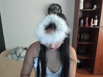[21-10-21] bela_lu record webcam show