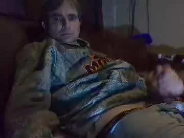 [09-11-20] desertcouple73 record webcam show from Chaturbate.com