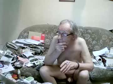 [25-07-21] jgl4you webcam record