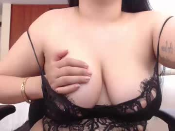[21-12-20] kaily_ass record private XXX show