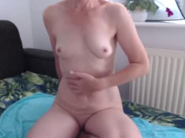 [25-07-21] jasmin18v private show video